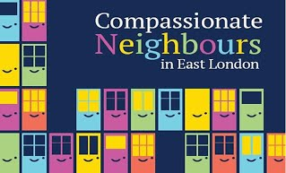 compassionate neighbours in hackneynt