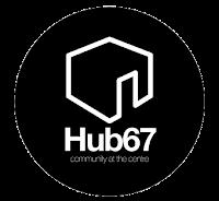 cropped-hub67