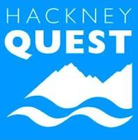 hackneyquest