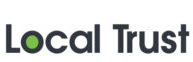 local-trust-logo-e1532534569206-200x150