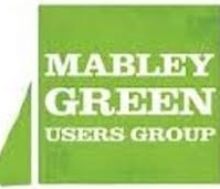 mabley green